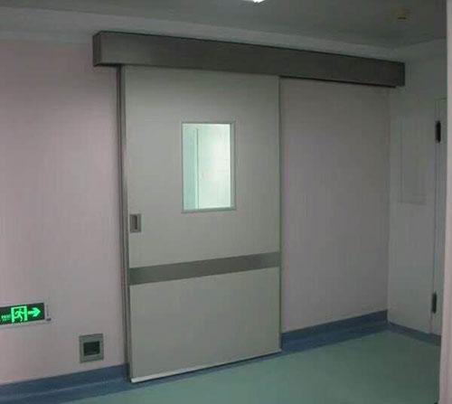 医院手术部净化工程
